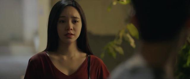 Hãy nói lời yêu - Tập 32: Ông Tín trở về bên bà Hoài, Phan nhận ra không thể từ bỏ tình cảm với My - ảnh 39