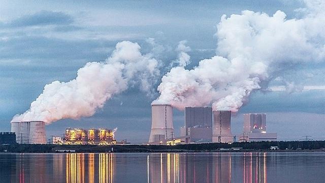 Dự báo hiện tượng nóng lên toàn cầu có thể sẽ giết chết 83 triệu người trong 80 năm tới - ảnh 2