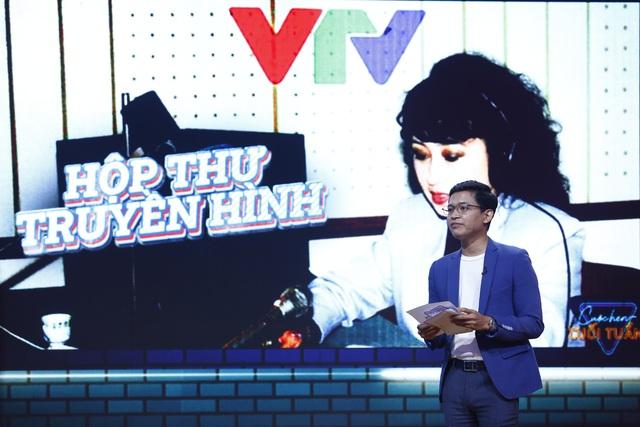 Cuộc hẹn cuối tuần: Anh da nâu Việt Hoàng bật mí kỹ năng giúp người nổi tiếng tránh tai tiếng - Ảnh 2.