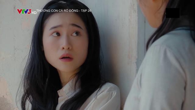 Thương con cá rô đồng - Tập 26: Chị em Thương chính thức khăn gói lên Sài Gòn - ảnh 3