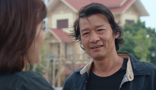 Hương vị tình thân - Tập 55: Ông Sinh mang cơm đến tận công ty cho Nam - ảnh 2