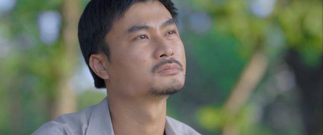 Mùa hoa tìm lại - Tập 20: Thủy vô sinh, bé Ngân nhanh trí nghĩ cách gọi bố Đồng đến giải cứu - Ảnh 8.