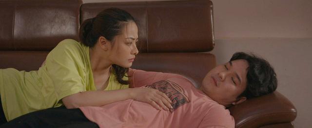 Mùa hoa tìm lại - Tập 20: Thủy vô sinh, bé Ngân nhanh trí nghĩ cách gọi bố Đồng đến giải cứu - Ảnh 29.