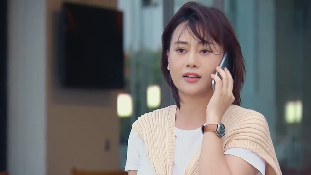 Hương vị tình thân - Tập 59: Biết Nam đi công tác riêng với Long, ông Sinh lo đứng lo ngồi - ảnh 3