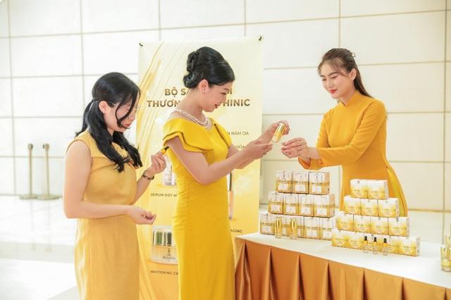 Tươi trẻ làn da với sản phẩm chống lão hóa Mishafuta - Ảnh 3.