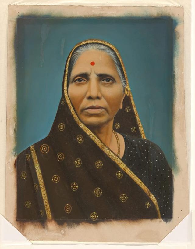 Ấn Độ được trao trả 14 tác phẩm nghệ thuật trị giá hơn 2 triệu USD - Ảnh 1.