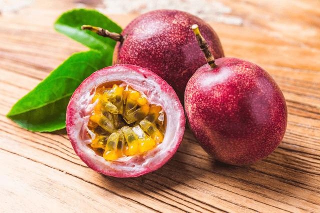 """Lợi ích sức khỏe không ngờ từ 6 loại hạt trái cây thường bị """"vứt đi"""" - Ảnh 11."""