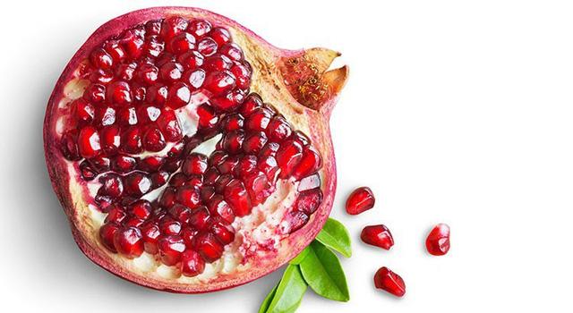 """Lợi ích sức khỏe không ngờ từ 6 loại hạt trái cây thường bị """"vứt đi"""" - Ảnh 5."""
