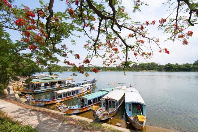 Hội An và Sa Pa dẫn đầu top 10 điểm đến chụp ảnh đẹp nhất tại Việt Nam - Ảnh 4.