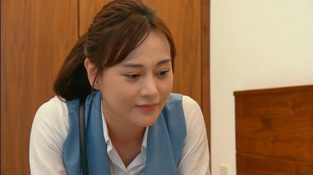 Biên kịch Hương vị tình thân tiết lộ Nam - Long còn nhiều biến cố - Ảnh 3.