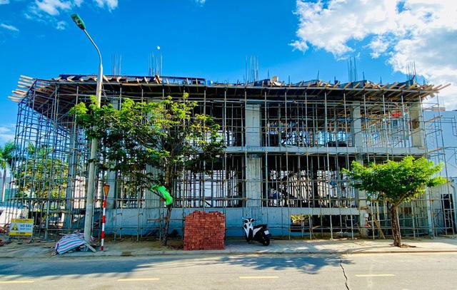 Điều gì khiến SBS HOUSE trở thành đơn vị thiết kế và thi công nhà ở hàng đầu Đà Nẵng? - Ảnh 5.