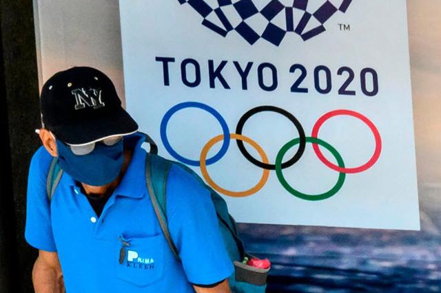 """Nhiều vận động viên Olympic đối diện với nguy cơ """"sốc nhiệt"""" do nắng nóng kéo dài - Ảnh 2."""