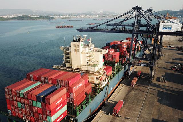 Thương mại Việt Nam - EU đạt nhiều dấu ấn mới nhờ EVFTA - Ảnh 1.