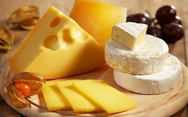 3 loại thực phẩm phổ giảm thiểu nguy cơ mắc bệnh tim mạch - ảnh 2