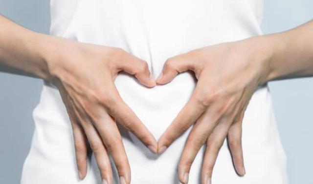 7 lưu ý giúp hồi phục sức khỏe nhanh hơn sau khi mắc COVID-19 - ảnh 4