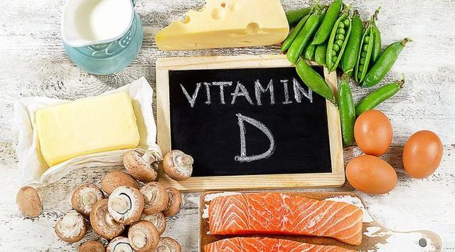7 lưu ý giúp hồi phục sức khỏe nhanh hơn sau khi mắc COVID-19 - ảnh 5
