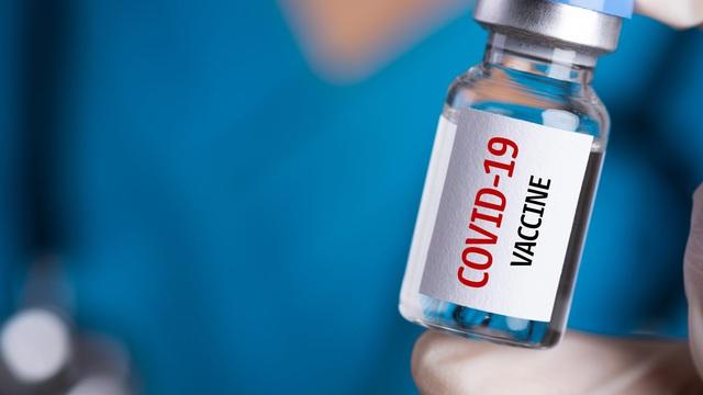 Không gặp tác dụng phụ sau tiêm vaccine COVID-19 liệu có đáng lo ngại? - ảnh 1