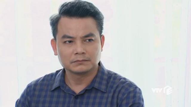 Hương vị tình thân phần 2 - Tập 21: Ông Khang tuyên bố ly hôn, bà Xuân ngỡ ngàng - Ảnh 9.