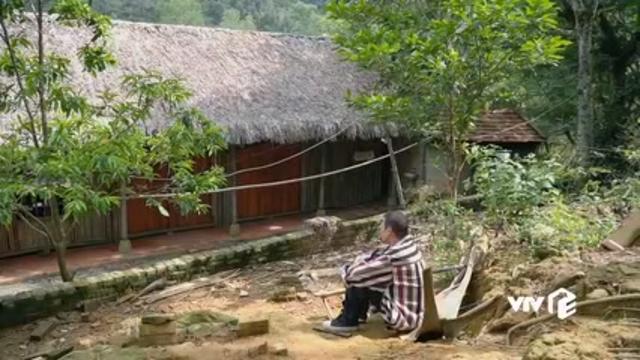 Hương vị tình thân phần 2 - Tập 21: Ông Khang tuyên bố ly hôn, bà Xuân ngỡ ngàng - Ảnh 11.