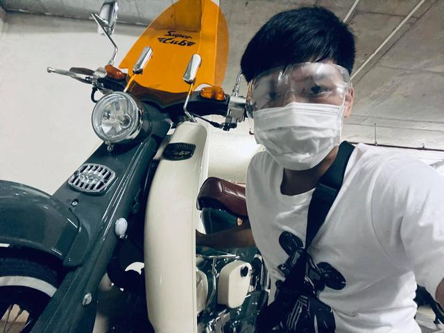 Diễn viên Việt tuần qua: Hồng Diễm đăng ảnh chào tháng 8, Khả Ngân xinh đẹp mừng sinh nhật - Ảnh 10.