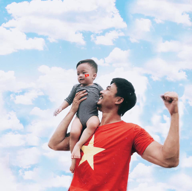 Diễn viên Việt tuần qua: Hồng Diễm đăng ảnh chào tháng 8, Khả Ngân xinh đẹp mừng sinh nhật - Ảnh 2.