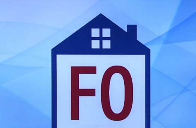 F0 tự điều trị tại nhà: Cẩn trọng nhưng không hoảng hốt, bình tĩnh nhưng không chủ quan - Ảnh 3.