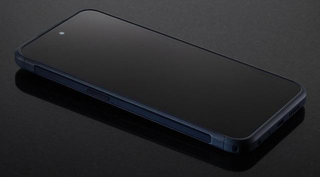 Nokia trở lại đường đua công nghệ với một loạt sản phẩm mới - Ảnh 1.