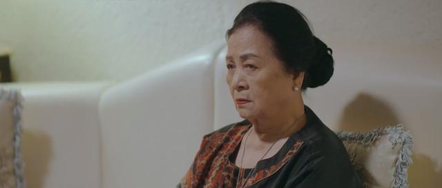 11 tháng 5 ngày - Tập 3: Biết bố sắp đi bước nữa, Tuệ Nhi bất mãn tột độ, lớn tiếng trách cứ bà nội - Ảnh 40.