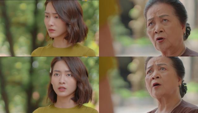 11 tháng 5 ngày - Tập 14: Khiến bố và cô Thu chia tay, giờ Nhi thản nhiên bảo không quan tâm chuyện 2 người - ảnh 1