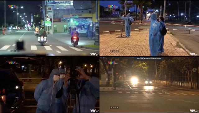 Đón xem PTL Chuyện ở thành phố thức (20h10, VTV1) - ảnh 2