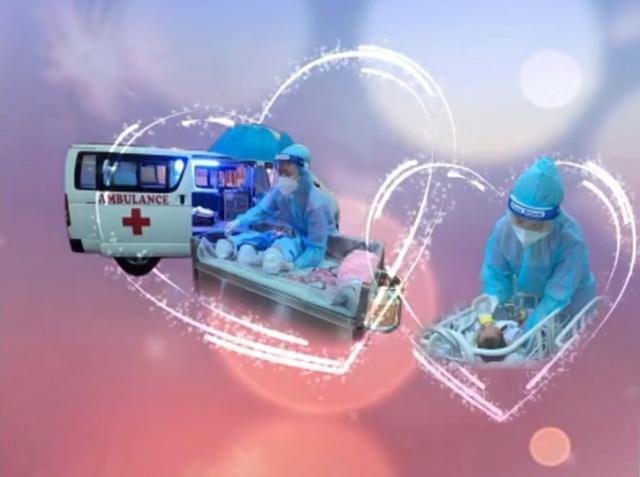 Khi nào vaccine COVID-19 cho trẻ em về Việt Nam? - Ảnh 2.