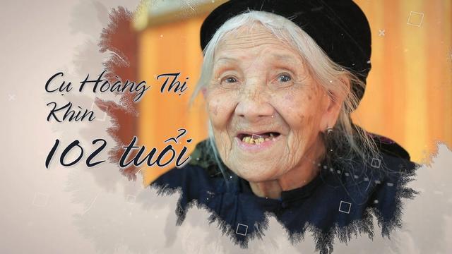 Chương trình THTT Dáng hình đất nước chào mừng ngày Quốc khánh 2/9 - ảnh 1