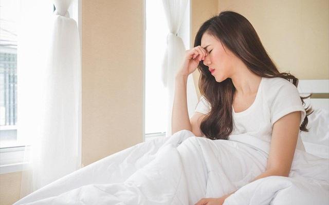 7 triệu chứng phổ biến của bệnh thận - ảnh 1