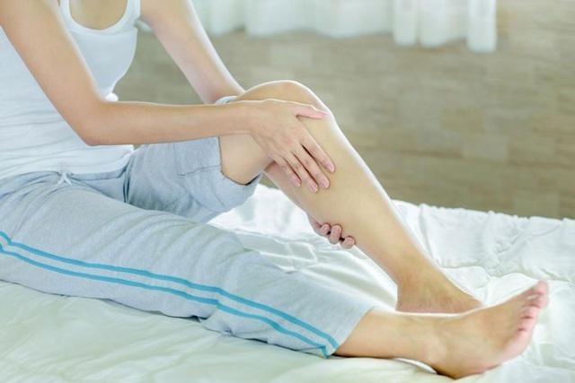 7 triệu chứng phổ biến của bệnh thận - ảnh 4