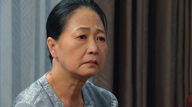 Hương vị tình thân phần 2 - Tập 6: Thiên Nga gãy cánh bị Long hủy hôn - Ảnh 4.