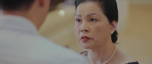 11 tháng 5 ngày - Tập 4: Thuận nịnh mẹ cho ra ở riêng sau khi cưới - ảnh 1