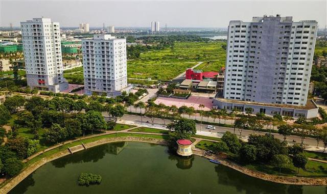 Bí thư Thành ủy Hà Nội: Tăng cường kiểm tra, kiểm soát từ gốc để tổ chức giãn cách phòng, chống dịch COVID-19 hiệu quả - Ảnh 1.