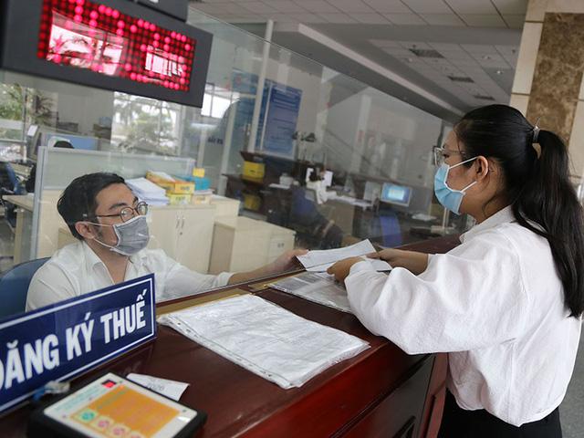 Cần phát huy hiệu quả cao nhất các giải pháp miễn, giảm thuế - Ảnh 1.