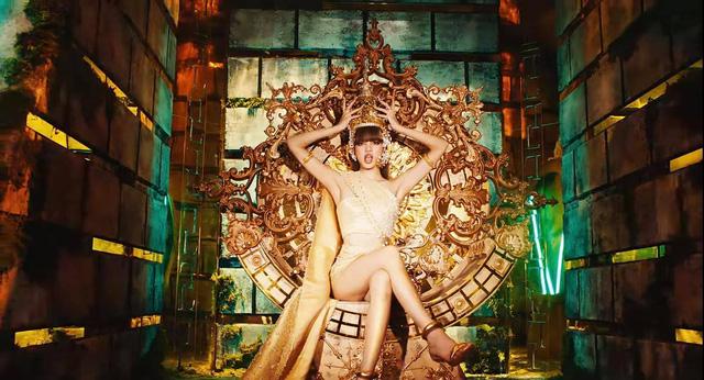 Lisa (BLACKPINK) chính thức tung MV solo: Đầu tư khủng, trên cả kì vọng - Ảnh 5.