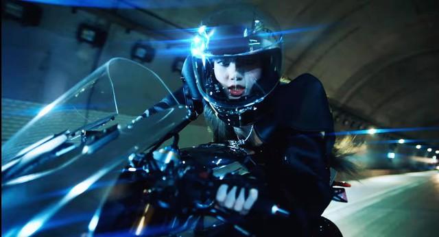 Lisa (BLACKPINK) chính thức tung MV solo: Đầu tư khủng, trên cả kì vọng - Ảnh 4.