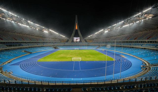 AFF Cup 2020 ấn định lại ngày bốc thăm chia bảng - Ảnh 2.