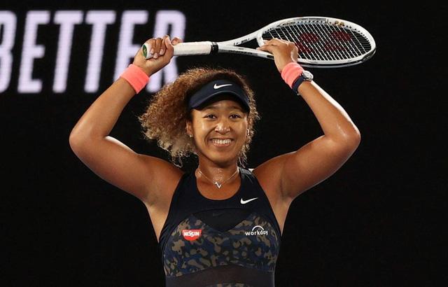 Vô địch Mỹ mở rộng,  Emma Raducanu nhận tiền thưởng khủng - Ảnh 3.