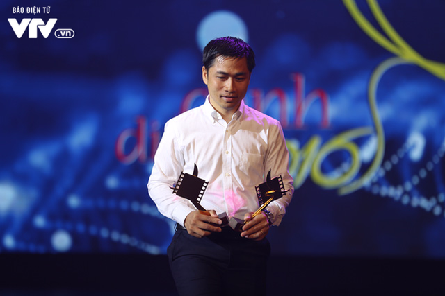 Xem lại loạt phim đẫm nước mắt của đạo diễn VTV Đặc biệt Ranh giới- Tạ Quỳnh Tư - Ảnh 8.