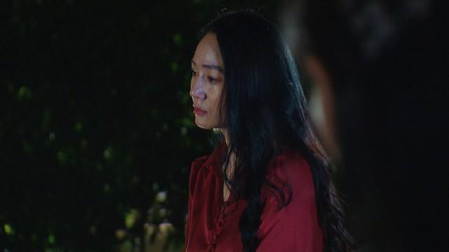 Hương vị tình thân phần 2 - Tập 34: Ông Khang nhận sai khi để vợ cô đơn tìm đến cái chết - Ảnh 3.