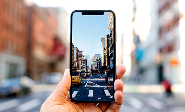 Những mẫu iPhone người dùng không nên bỏ tiền mua trước khi iPhone 13 lên kệ - ảnh 3