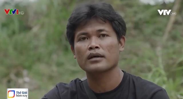 Ngôi làng YouTube ở Indonesia - ảnh 1