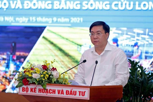 TP Hồ Chí Minh cần khoảng 8 tỷ USD để phục hồi kinh tế - Ảnh 3.