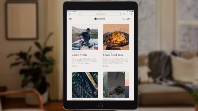 iPad 9: Ngày phát hành, giá cả, tính năng và hơn thế nữa - ảnh 1
