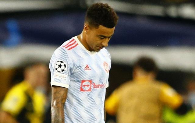 HLV Solskjaer nói gì sau trận thua ngược trước Young Boys? - Ảnh 3.