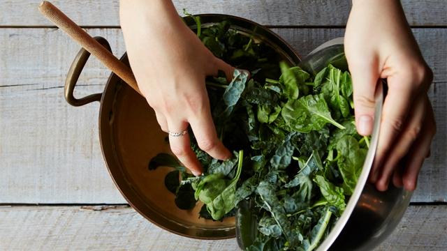 Những thực phẩm giúp phục hồi sức khỏe nhanh chóng - ảnh 1